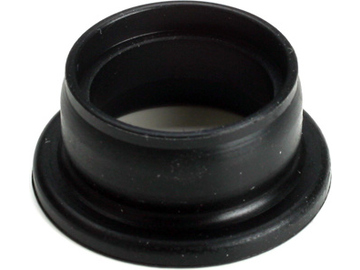Engine Header Seal: DPS21/28 / DYNP5334