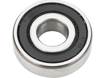 Ceramic Front Engine Bearing 7x19x6 / DYNP5403