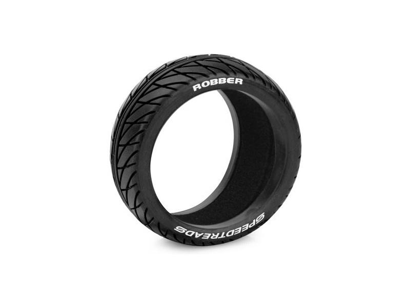 Náhled produktu - 1:8 Speed Treads pneu Buggy Robber (2)