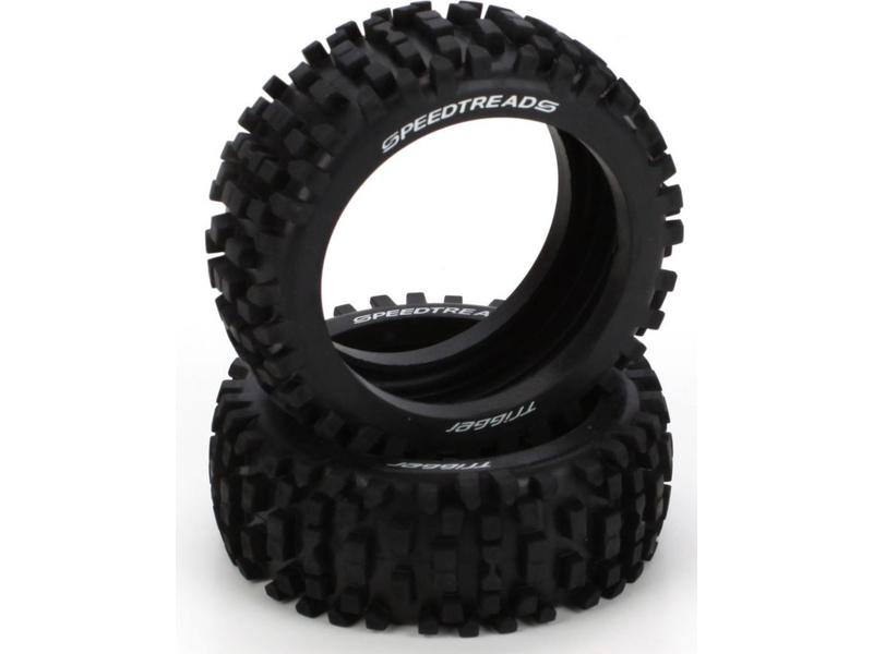 Náhled produktu - 1:8 Speed Treats pneu Buggy Blocks (2)