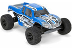 ECX AMP Monster Truck 1:10 Kit RTR
