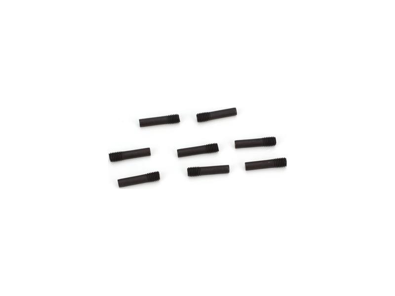 Náhled produktu - EST 1:10 - Šroubky CVD hřídele (4)