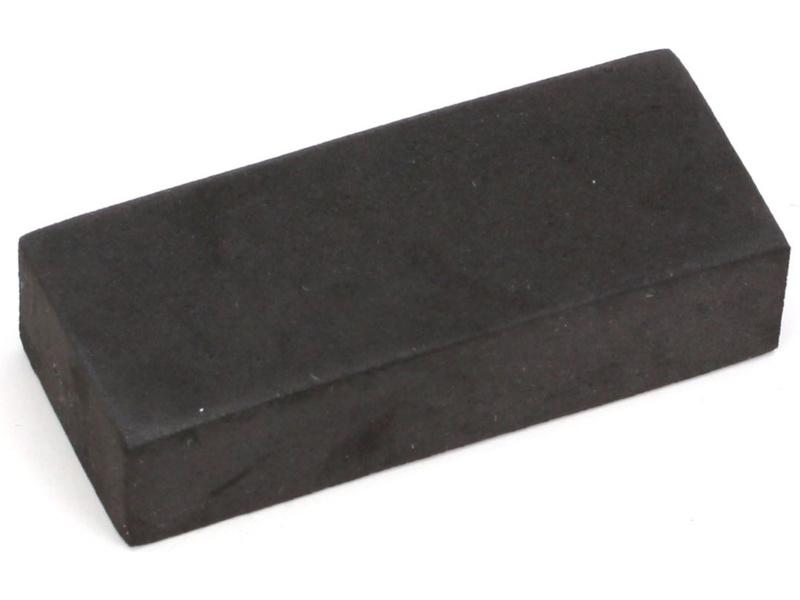 Náhled produktu - EST 1:10 - Pěnová vložka baterie