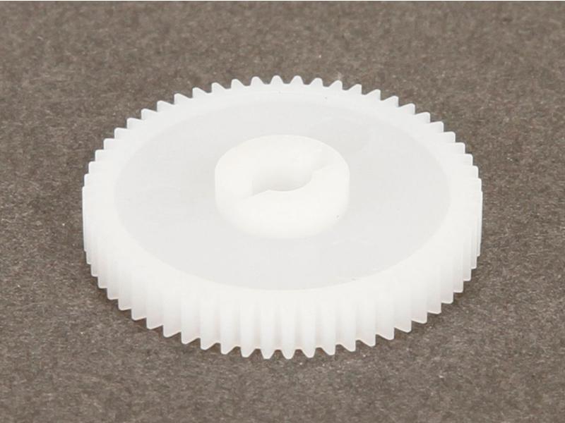 Náhled produktu - ECX 1:24 - Hnací ozubené kolo