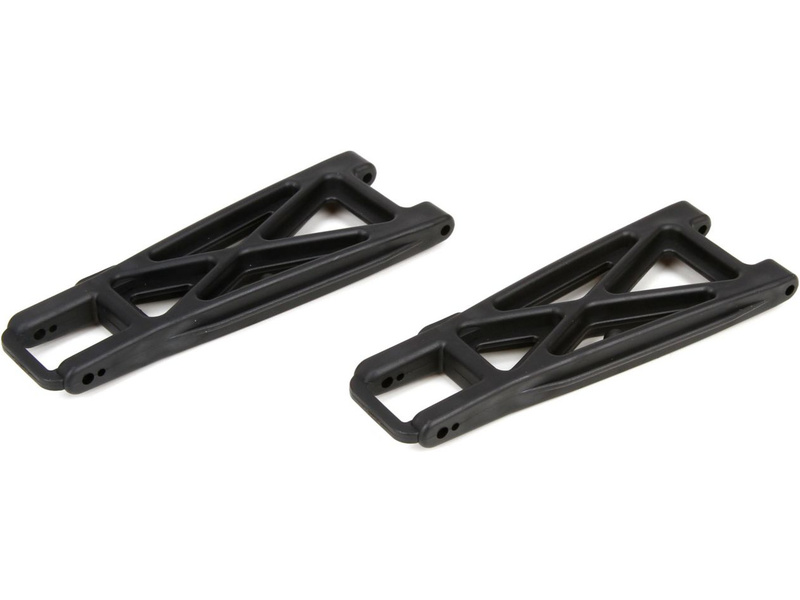Náhled produktu - ECX 1:10 4WD - Ramena zadní (2)