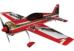 Yak 54 3X Carbon-Z Bind & Fly Basic