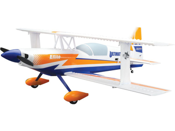 E-Flite Ultimate 2 BNF Basic / EFL10850