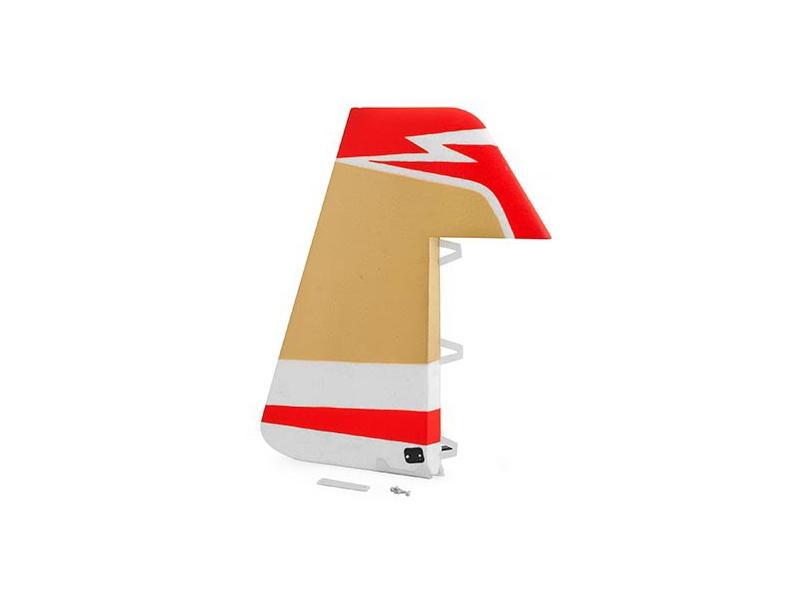 Náhled produktu - Yak 54 3X - směrovka