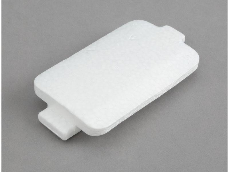 Náhled produktu - Ultimate 2 - kryt akumulátoru