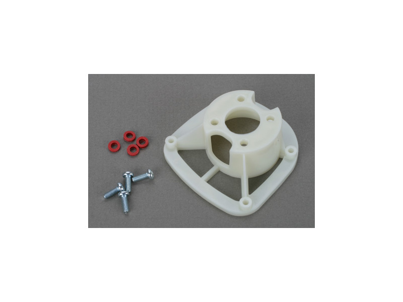 Náhled produktu - Apprentice - motorové lože