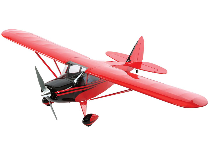 Náhled produktu - PA-20 Pacer 10e ARF