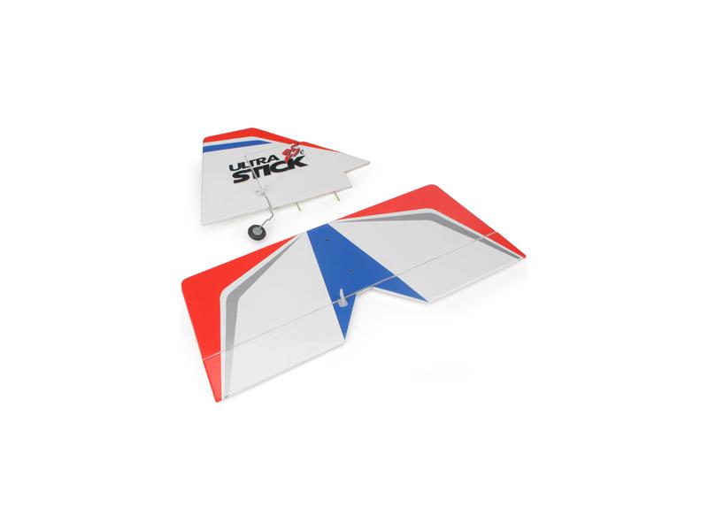 Náhled produktu - Ultra Stick 25 - ocasní plochy