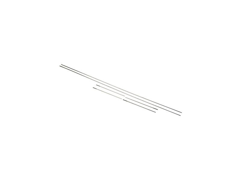 Náhled produktu - Ultra Stick 25 - sada táhel