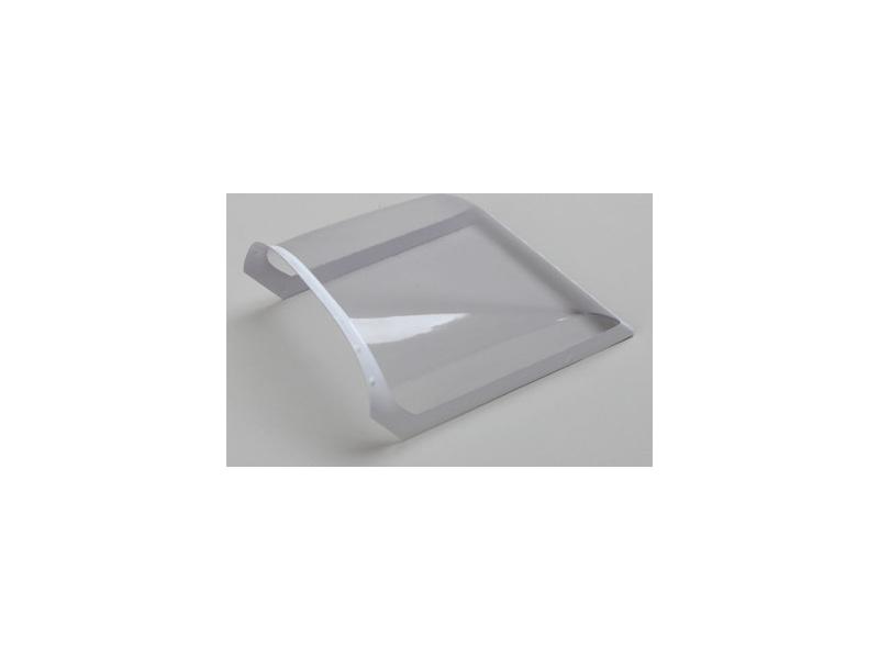 Náhled produktu - Super Cub 25e - čelní sklo kabiny