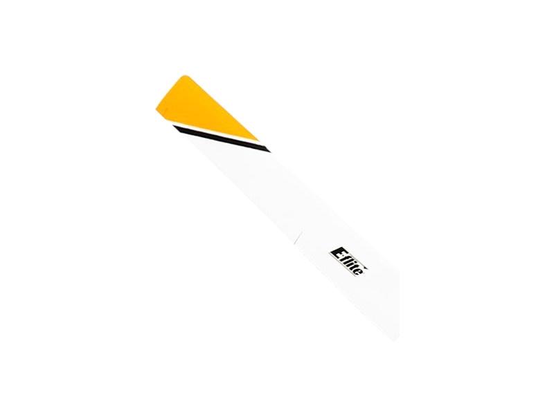Náhled produktu - Allusive ARF - křídlo levé