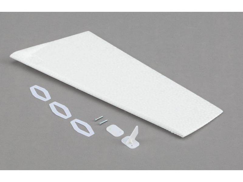 Náhled produktu - Radian XL 2.6 - směrovka