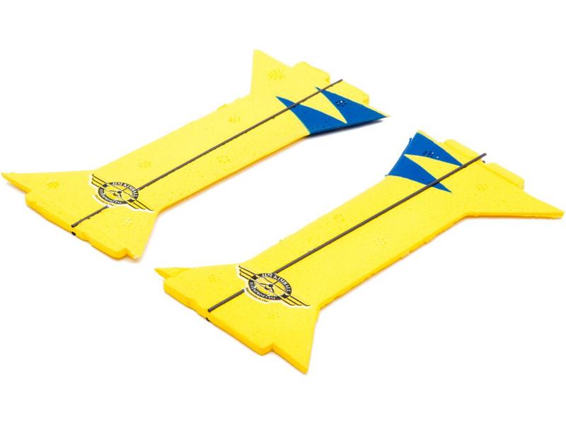 Náhled produktu - Viking Model 12 - vzpěry křídel