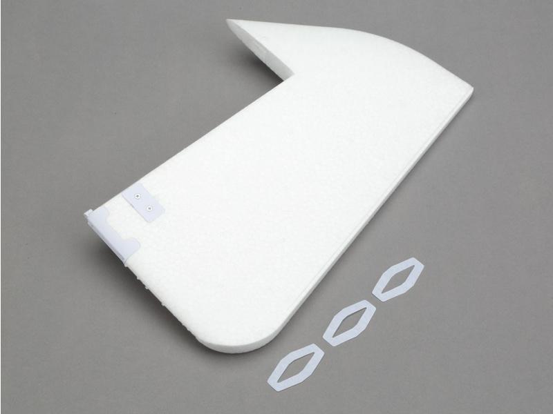 Náhled produktu - NIGHT VisionAire - směrovka