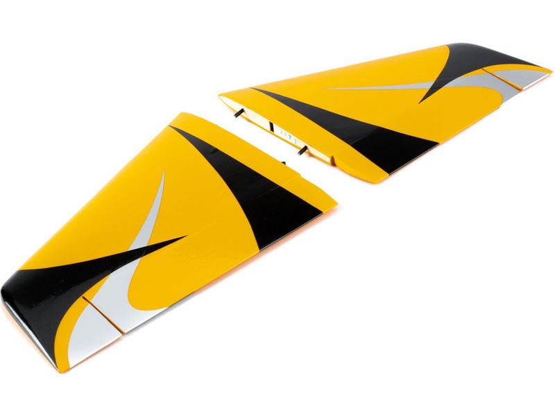 Náhled produktu - Habu 32X DF - výškovka