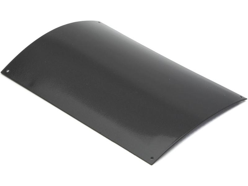 Náhled produktu - Habu 32X DF - kryt dmychadla