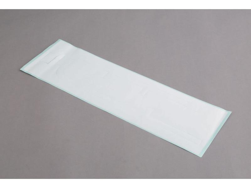 Náhled produktu - T-28 1.2m - krycí páska serv