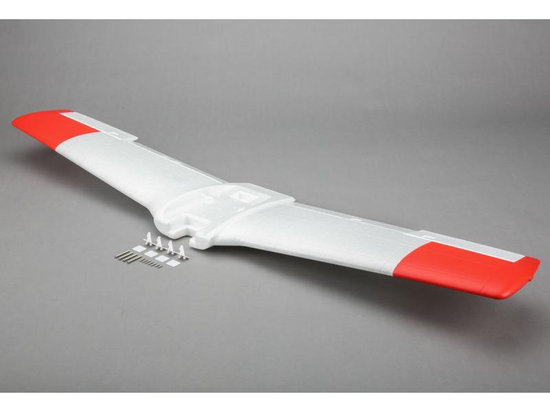 Náhled produktu - T-28 1.2m - křídlo