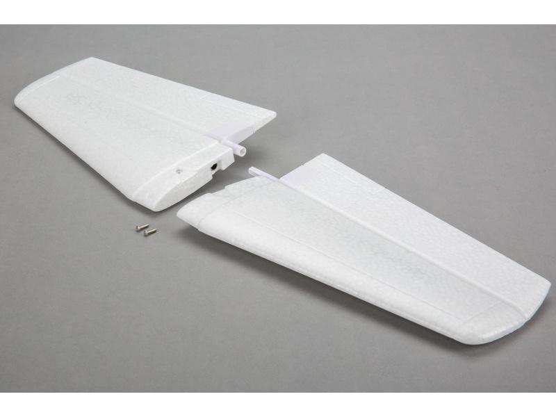 Náhled produktu - T-28 1.2m - výškovka