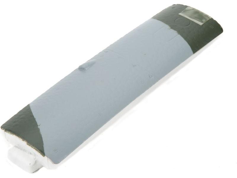 Náhled produktu - Spitfire 1.2m - kryt