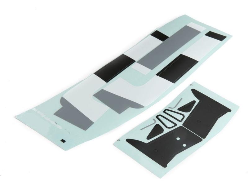 Náhled produktu - Spitfire 1.2m - páska serv
