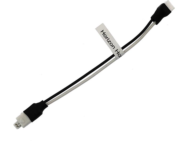 Náhled produktu - Kabel prodlužovací Ultramicro 1S