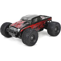 ECX Ruckus Monster Truck 4WD 1:18 RTR
