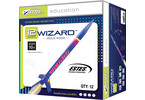 Estes - Wizard Kit (12ks)