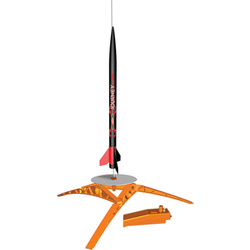Estes - Journey E2X Launch Set