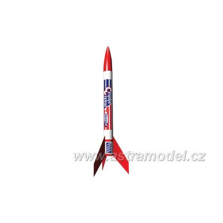 Estes - Maxi Alpha 3 - Skill Level 2 Launch Set