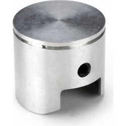 Piston & Pin: 120NX