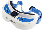 Fat Shark Dominator V3 Headset