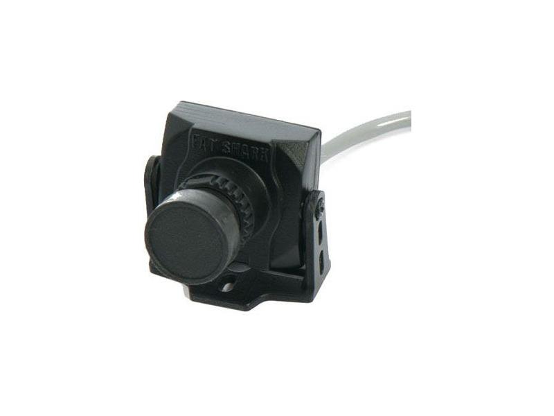FPV kamera CMOS 900TVL 16:9 NTSC