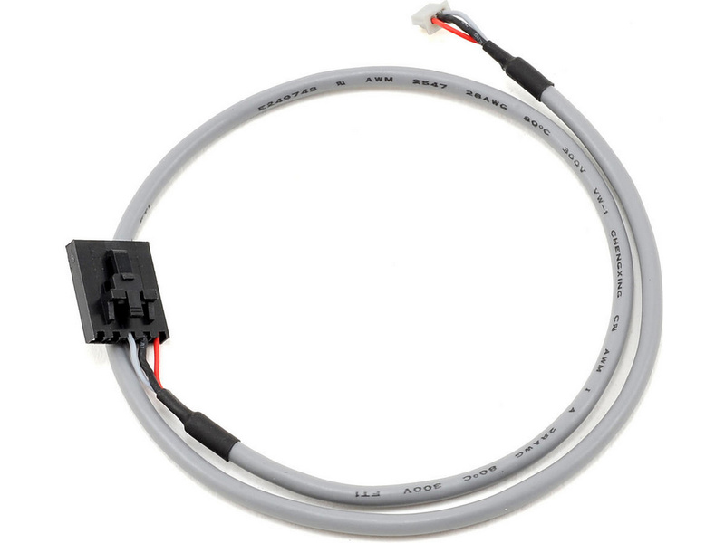Fat Shark Universal Camera Cable