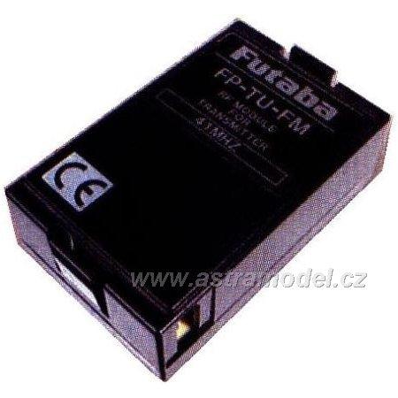 Futaba modul TX TW 9CP 35 FM AR01000720