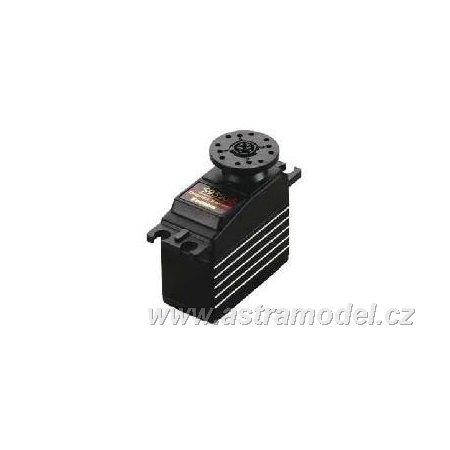 Servo S9350 10kg.cm 0.12s/60° MG BB digital AR01000808