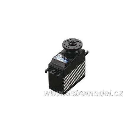 Servo S9251 3.7kg.cm 0.07s/60° 4.8V BB digital AR01000875