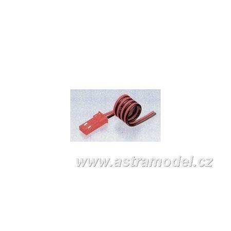 Kabel nabíjecí Tx 4Y/3PL/2PL/4PK AR01001410