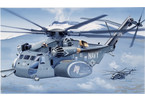 Italeri Sikorsky MH-53E Sea Dragon (1:72)