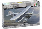 Italeri CR.32 Cirri Historic Upgrade (1:72)