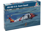 Italeri HH/60J US Coast Guard (1:72)