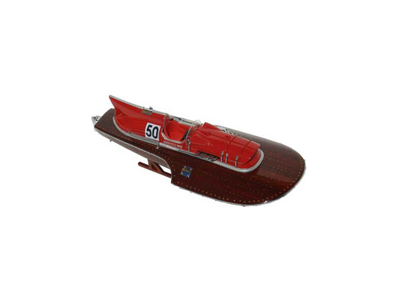 KIADE Arno XI 1954 1:25
