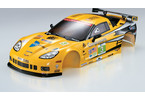 Killerbody karosérie 1:10 Corvette GT2 Racing
