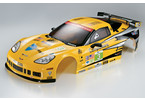 Killerbody karosérie 1:7 Corvette GT2 Racing