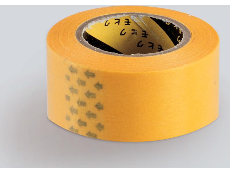 Killerbody vinylové maskovací páska 24mm (14m) KB48064