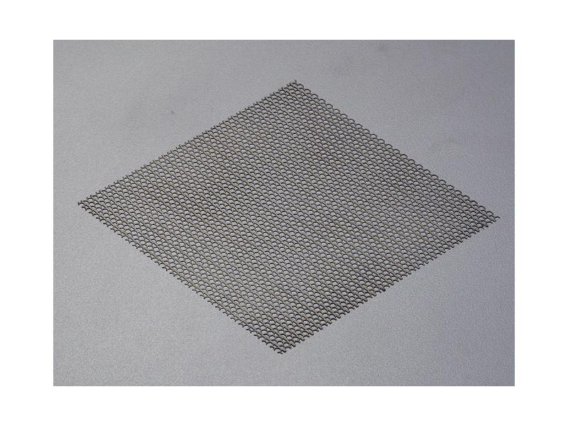 Killerbody nerezová mřížka šestiúhelník, KB48269
